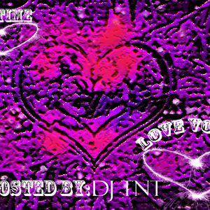 All Time Love Vol. II