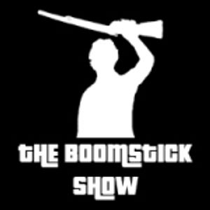 The Boomstick Show 127: New Tunes Show