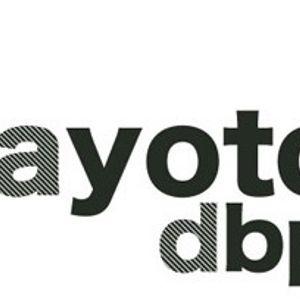 ayotc_dbp
