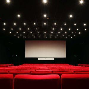 Filmspur: Das erwartet dich in den Kinos 2019!