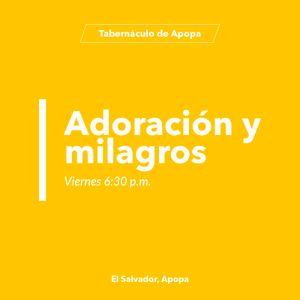 La iglesia y la mujer son virtuosas   Pastor Julio Abdala   020916