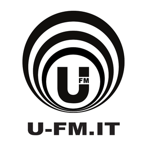U-FM // PLAYLIST NOVEMBER 2011