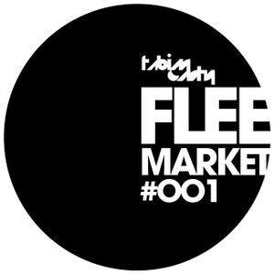 FLEE MARKET VOLUME 1