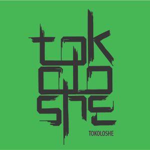 DJ Tokoloshe - The Revolution Will Be Televised