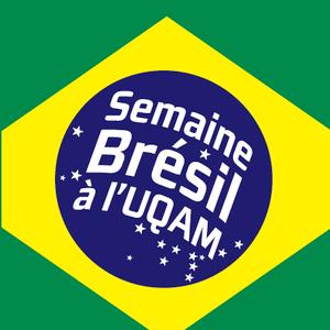 Le Brésil dans le monde