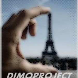DimoProject In The house