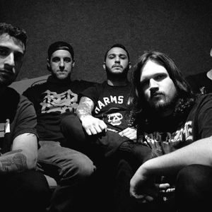 Sadistic Surgery - Twitching Tongues interview with Colin Young