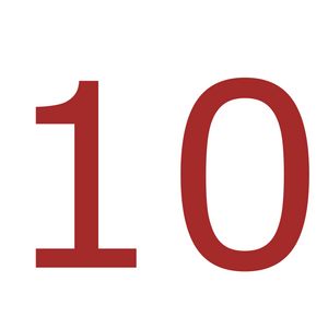 Brown10
