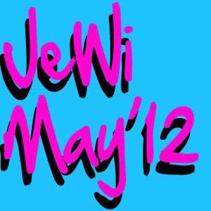 Jewi - Set,Mix - May