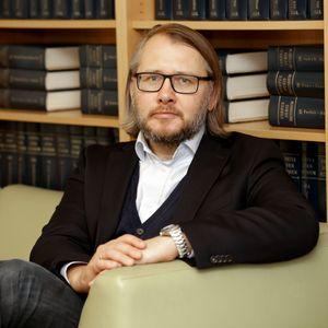 Wywiad Piotra Polańskiego z Arkadiuszem Koprem, wicedziekanem stołecznej OIRP w Warszawie.