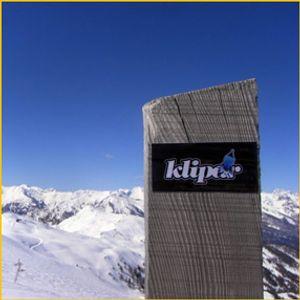 Klipar - Hello Spring Minimix