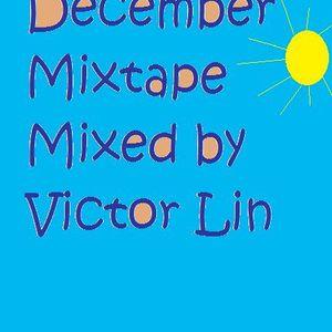 December Mixtape