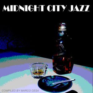 Midnight City Jazz