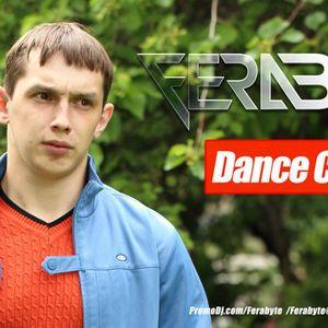 FERABYTE DANCE CHART #19