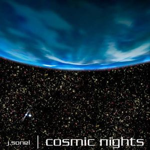 Cosmic Nights - 2009