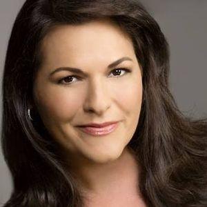 Sarasota County Commissioner District 2 Candidate Alexandra Coe on Renaissance SRQ