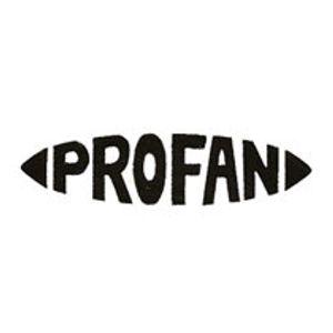 Profan Mix