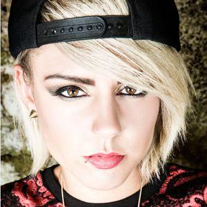 Christina Novelli - Live Mix on AfterHours FM