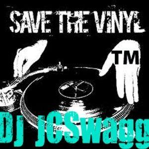 DJ JCSwagg Club Mix!! Part 1