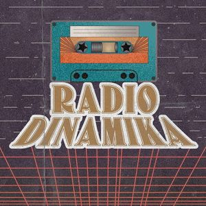 ZIP FM / Radio Dinamika / 2019-12-02