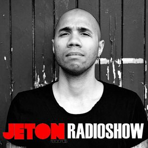 Ferhat Albayrak - Jeton Records Radio Show 072 with Vinicius Honorio