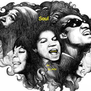 Soul Welcome by Dj Azibi
