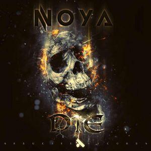 Noya- Live At DGAF