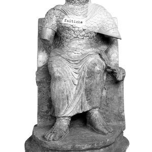 Temple Of Faitiche (05.07.18) w/ Jan Jelinek