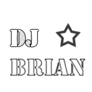 Dj Brian 25.1'11