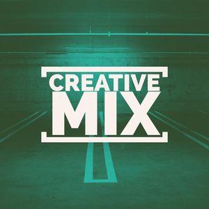 Creative Mix #23 w/ B.kr.
