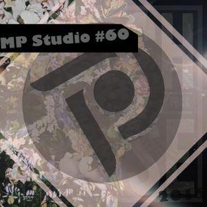 mP Stuido Juice Frequency #60 15 0702