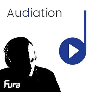 Audiation 006