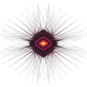 Mecca Of Underground Music - Episode #12