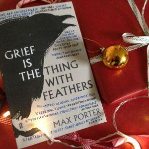 Ep 7: Christmas and Crows