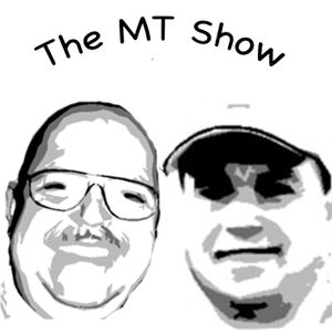 The MT Show 468