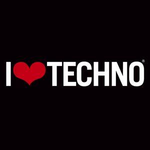 Techno Season vol.1