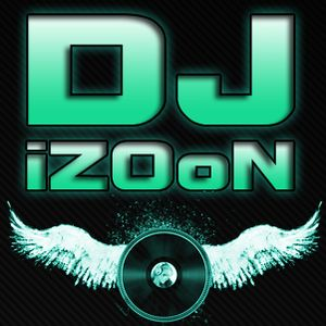 Dj iZ0oN - House Mix3