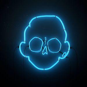 Neon Grave (Continuous Mix)