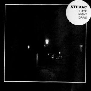 Late Night Drive (Mix)