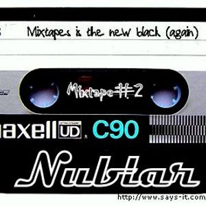 Mixtape#2 [Sunday] 2011-04-17