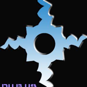 [DU.B.US] 15min mix 4 HODtv.net Homeboy's playback mix show