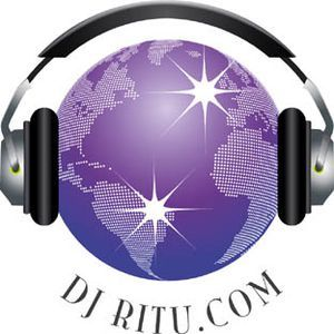 A World In London with DJ Ritu - 9th November 2016