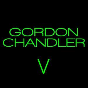 Gordon Chandler - Dark Motion #5
