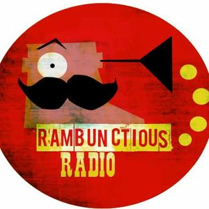Rambunctious Radio Feb 1st
