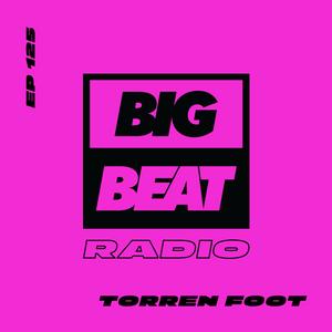 EP #125 - Torren Foot (Windows Down Mix)