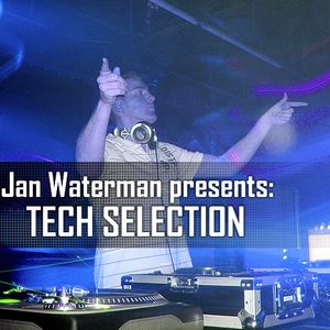 Tech Selection 023 (December 2009)