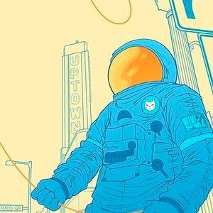 Amplitude on S.I.R. - Febuary 2011