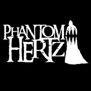 Phantom Hertz Low Voltage Promo Mix