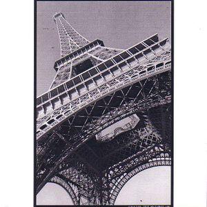 TTM ♦ Paris Vintage