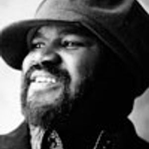 Sunny Side Up (034: 25/10/12) with Gregory Porter